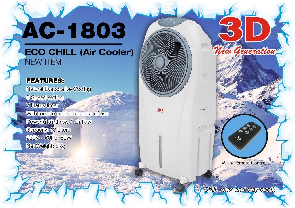 AC-1803